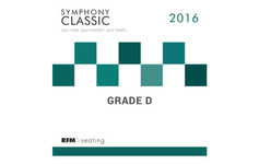 SYMPHONY CLASSIC 2016