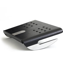FR500 Ergonomic Foot Rocker