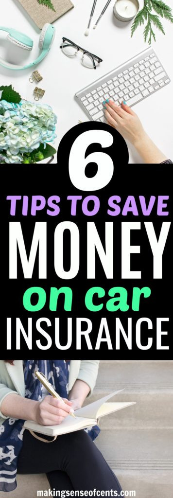 Do you know how to save money on insurance? Sadly, many don't and end up overpaying on their car, home, and other insurance! This can easily add up to thousands of dollars each year.