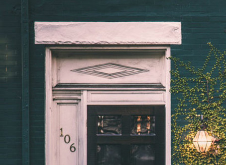 6 Important Questions To Ask Yourself Before Buying A Home