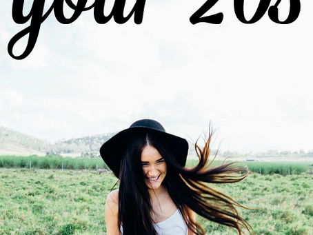 Why Saving Money In Your 20s Is A Good Idea