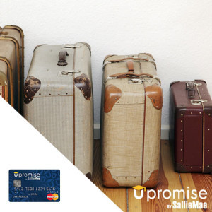 The Amazing Benefits of the Upromise MasterCard®