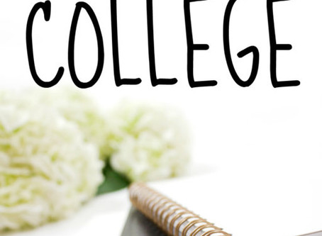 Cutting College Costs: Understanding The Cost And Value Of Your Degree