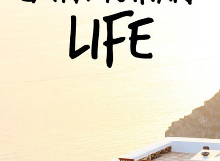 9 Ways to Live an Extraordinary Life