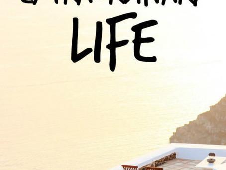 9 Ways to Live an Extraordinary Life