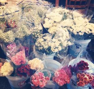 DIY Wedding Ideas - Worth It Or Not? Flowers