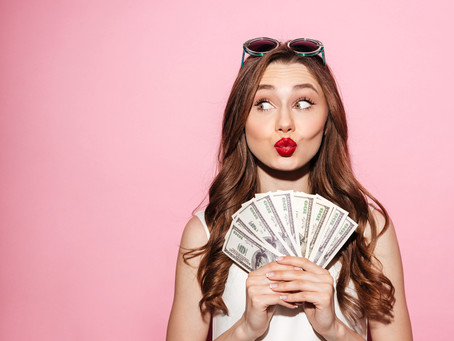 How I Make Money Selling Printables On Etsy