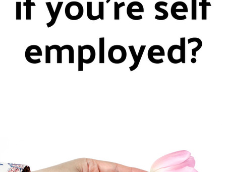 Is A College Degree a Waste If You're Self-Employed?