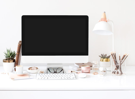 How To Earn Money Blogging: Your Top Questions Answered