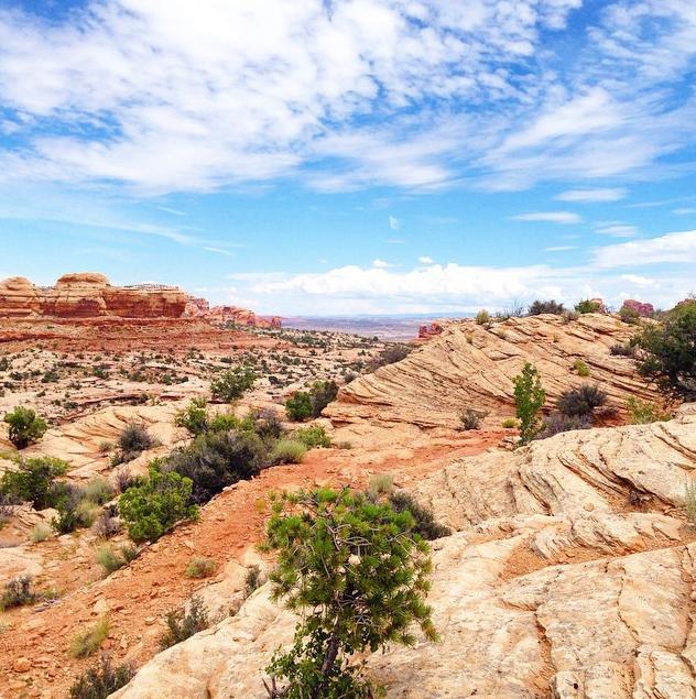 Canyonlands National Park 3