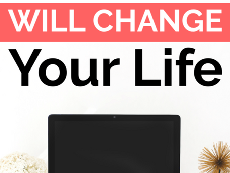 105 Money Tips That Will Change Your Life