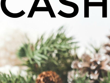 Ways to Spend Christmas Cash