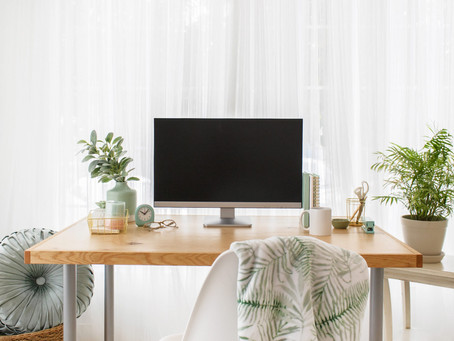 24 Of The Best Work From Home Jobs To Make $1,000+ Monthly