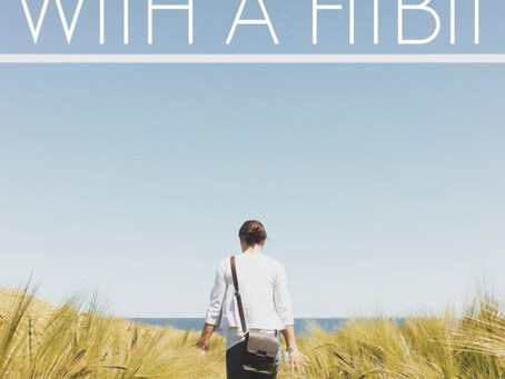 4 Ways To Earn Money With A Fitbit