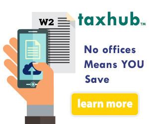 300x250-taxhub- Adroll no offices
