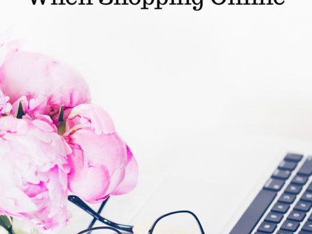 Dealspotr Review – Save and Make Money When Shopping Online
