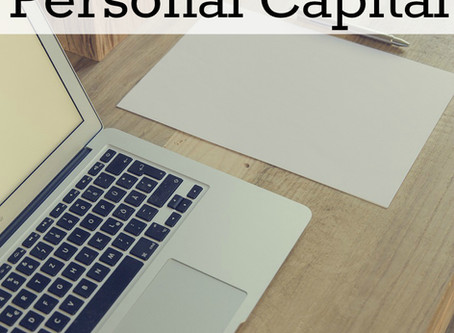 Personal Capital Review – An Easier Way To Manage Your Finances