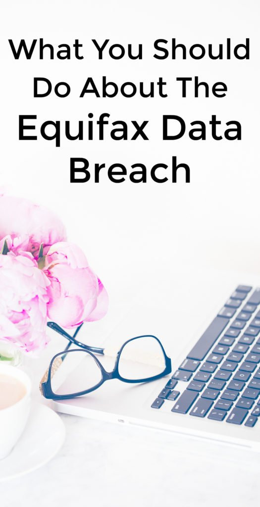 The other day, news about a data breach went viral. This isn't surprising, though, as the data breach is said to possibly impact 143 million American consumers. This data breach was through Equifax, which is a large credit reporting agency. So, if you have a credit report, then you may be possibly impacted by the Equifax data breach.