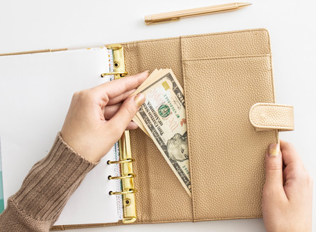 How To Earn Over 20x The National Savings Rate