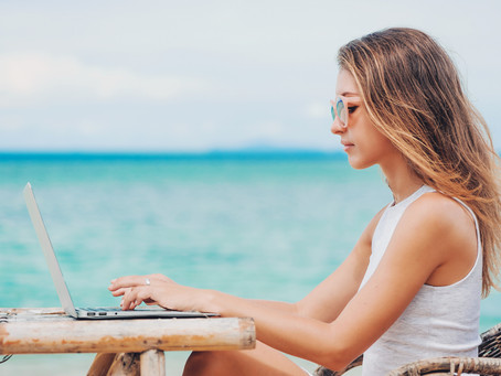 25 Of The Best Weekend Jobs – Make Money This Weekend!
