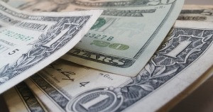 How to Keep Your Money from Controlling You