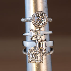 Use Blue Nile To Get The Best Jewelry At The Best Price