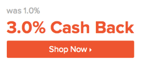 Free Cash Back Website - Ebates Review (No Ebates Scam!) Ebates Picture