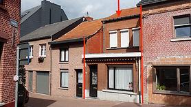 Nieuwstraat 49.JPG