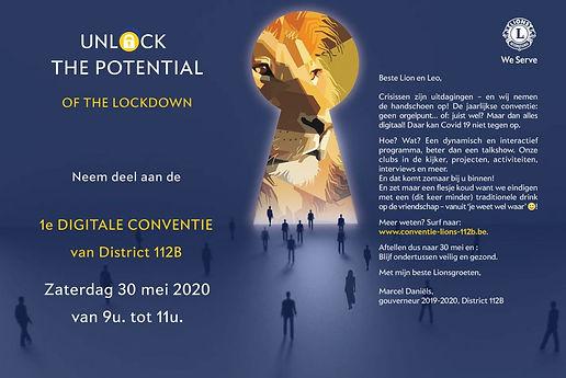 uitnodiging-digitale-conventie-1024x685.