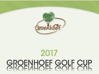 Groenhoef Golfcup