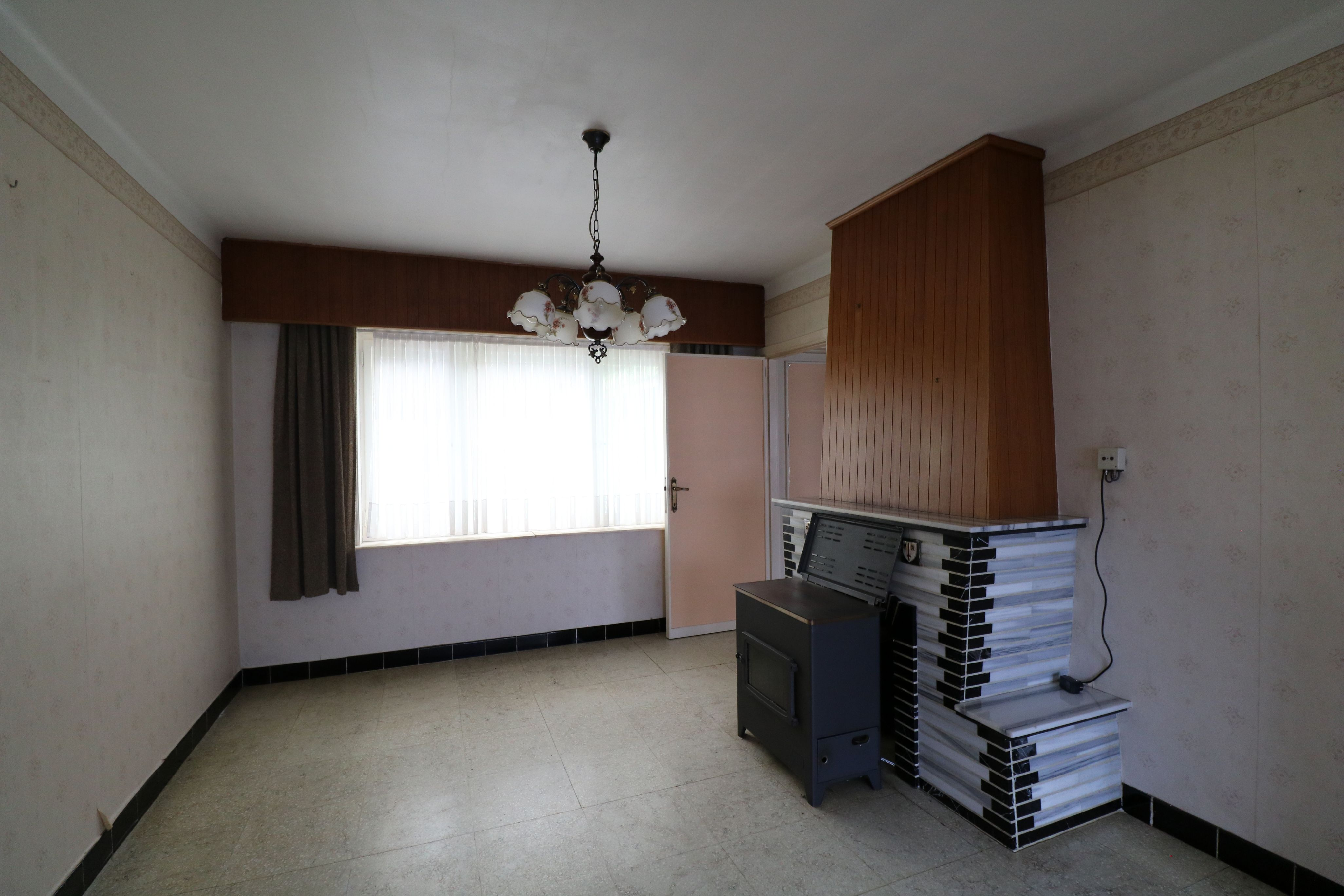 woonkamer 3