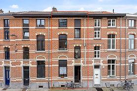 PieterCoutereelstraat6Leuven-01.jpg