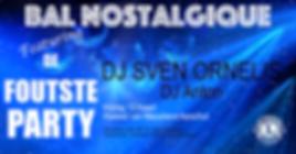 Bal Nostalgique 2020 facebook event.png