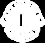 LCI_emblem_white (1).png