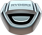 ryders_logo.png