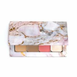 Maskcara Beauty - IIID Foundation