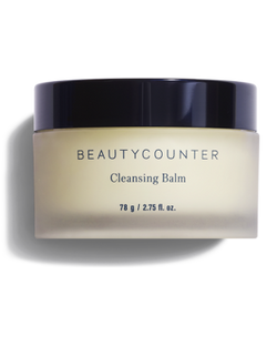 Safe Beauty - Cleansing Balm