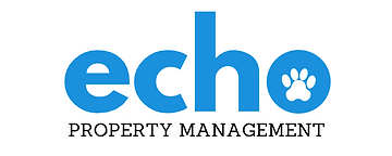 Echo Property Management Logo.png