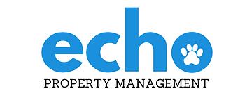 Echo Property Management Logo.png