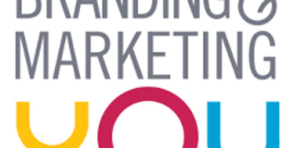Branding YOU! seminar (1)