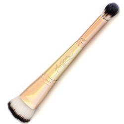 Maskcara Beauty - Detail HAC Brush