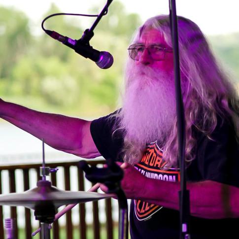 The Paul Luke Band