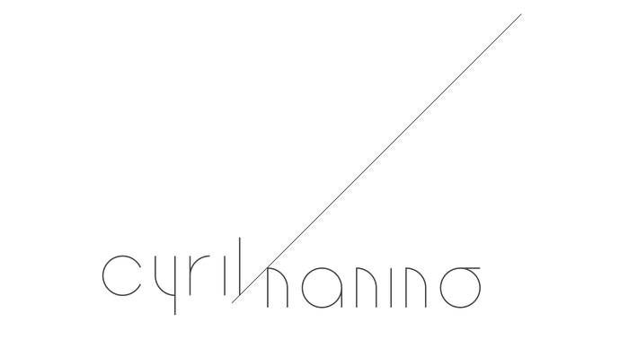 logofinal-cyrilnanino.png