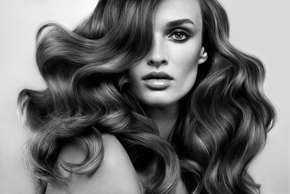 BeautyHAIR_Photo_001.jpg