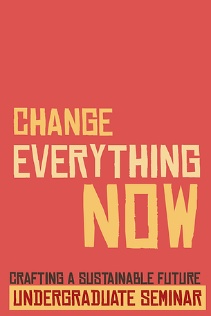 Change everything 5.png