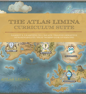 Atlas Limina Overview May 2021_Page_6.pn