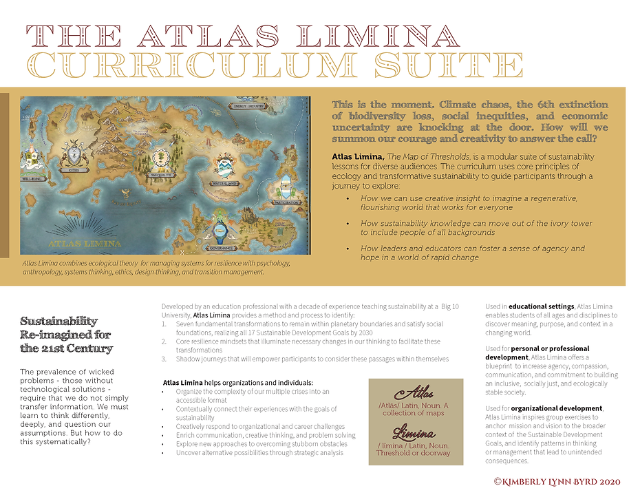 Atlas Limina Overview May 2021_Page_1.pn