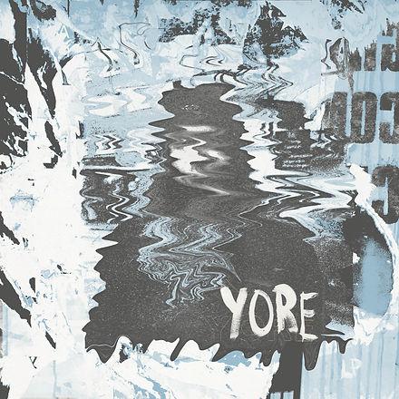 YORE artwork.jpg
