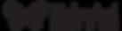 Felmini Logo.png