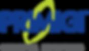 Primigi Logo.png